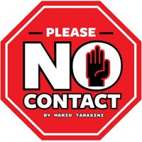 DOWNLOAD: No Contact by Mario Tarasini