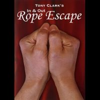 DOWNLOAD: In and Out Rope Escape by Tony Clark