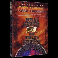 Download: Card Fanning Worlds Greatest Magic