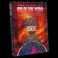 Download: Out of this World Worlds greatest Magic