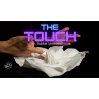 DOWNLOAD:  The Touch - The Vault