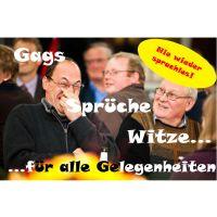 DOWNLOAD: 174 Gags, Sprüche und Witze für jeden Anlass - Jörg Burghardt ##