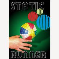 Static Runner