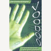 Voodoo - Fokx