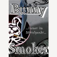 Bunny Smoker