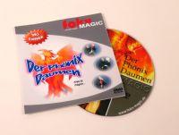 DVD Phönix-Daumen Set