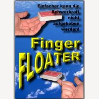 Finger Floater