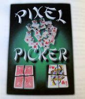 Pixel Picker