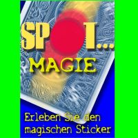 SPOT Magic