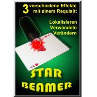 Star Beamer