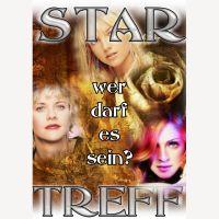 Star Treff - Fokx