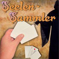 Seelensammler by Fokx Magic