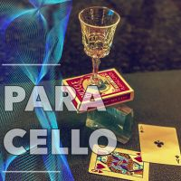 Para Cello by Fokx Magic