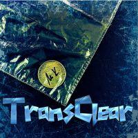 TransClear by Fokx Magic
