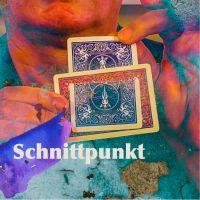 Schnittpunkt by Fokx Magic