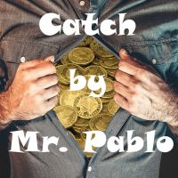 Catch by Mr. Pablo - DOWNLOAD