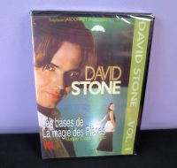 DVD Basic Coin Magic, Vol. 1