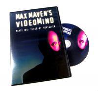 DVD Videomind - Einzelband