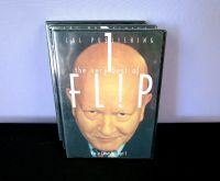 DVD Very Best of Flip, alle 6 Bände
