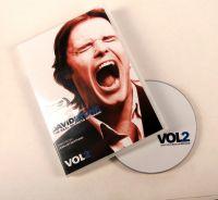 DVD David Stone, Band 2