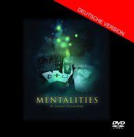 DVD Mentalities