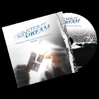 DVD Heinstein s Dream by Karl Hein
