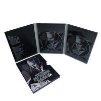 DVD Dai Vernon Seminar - Roberto Giobbi