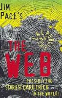 Spinne - The Web