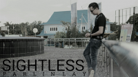 DOWNLOAD: SIGHTLESS by Parlin Lay