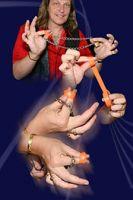 Dirks Losander's Chain Breaker