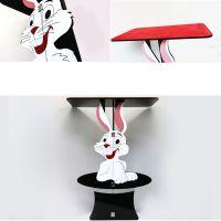Zaubertisch - Bunny