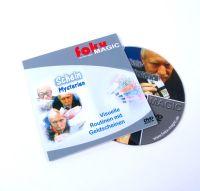 DVD Schein-Mysterien