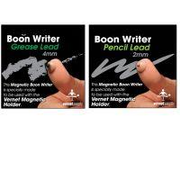 Daumenschreiber 'Boon Writer'