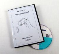 DVD Die Kunst des Dice Stacking