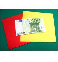 Der 100-Euro-Trick