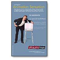 Animation Sensation 3.0