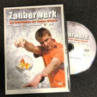 DVD Zauberwerk