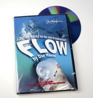 Flow, incl. DVD
