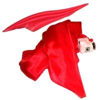 Ghost Flying Silk