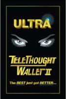 Telethought Wallet II