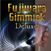 Fujiwara Gimmick incl. DVD