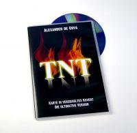 DVD TNT