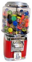 Gumball Machine - ohne Stativ -