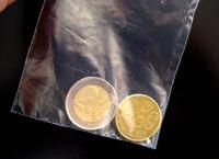 Münzenwahl