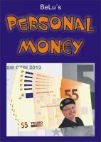 »Personal Money«