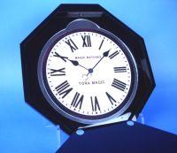 Magical Watches - Hamed - TORA