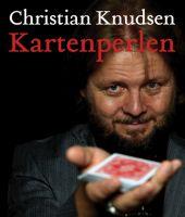 Kartenperlen Christian Knudsen