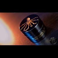 Octopalm - Anti Gravity Gel