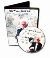 DVD Der Wiener Stadtfilou