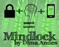 Mindlock - von Dima Andes